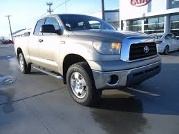 2007 toyota tundra recall list used 2007 toyota tundra sr5 in grand forks nd vin