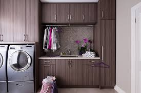 laundry room floor cabinets laundry rooms mudrooms organized interiors