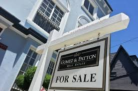 record sale price median home sales price in bay area sets another record by