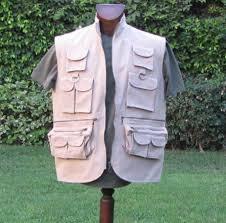 safari vest clothing fashion safari vests nomad gallery egypt