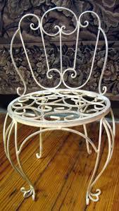 Metal Garden Chair 25 Legjobb ötlet A Pinteresten A Következővel Kapcsolatban Metal