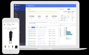 custom bigcommerce themes api integrations and seo zipline