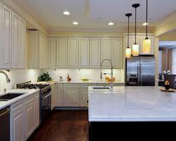 pendant lights for kitchen islands kitchen island pendant light houzz