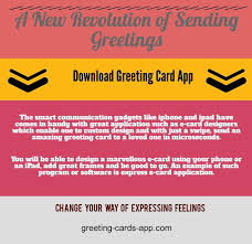 greeting card app 19 best best greeting card apps images on