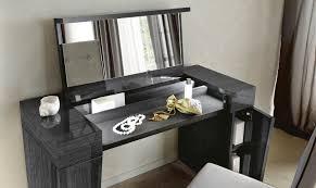 monte carlo bedroom set u2013 casa elegante