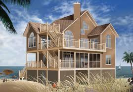 3 story house style house plans plan 5 847