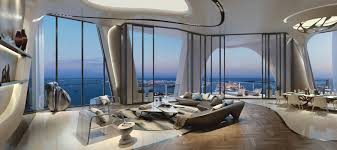 porsche design tower pool porsche design tower condo miamism