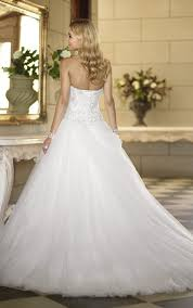 fairytale wedding dresses wedding dresses fairytale gown wedding dress stella york