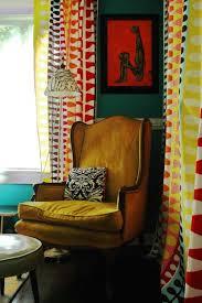 Velvet Wingback Chair Design Ideas Fabolous Yellow Wingback Chair Design Ideas Rilane