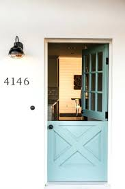 what does a green front door mean good full image for beautiful