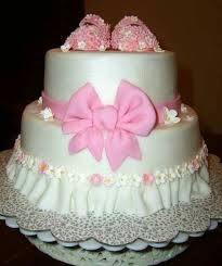 93 best baby showers images on pinterest baby shower cakes