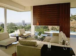 Living Room  Contemporary Living Room Design In Your Home - Stylish living room designs