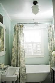 6309 best paint colors images on pinterest wall colors colors