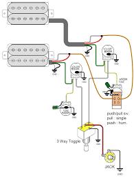wonderful split coil wiring diagram photos wiring schematic