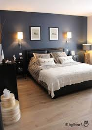 chambre deco moderne chambre parentale my style chambres parentales