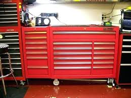tool boxes harbor freight toolbox coupon 2016 harbor freight