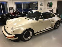 white porsche 911 used special order pearl white porsche 911 for sale lincolnshire