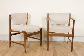 G Plan Dining Chair Vintage Retro G Plan Kofod Larsen Dining Table And 6 Chairs