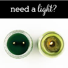 Best Candles Gold Canyon Candles Are Simply The Best Clean Burn Https