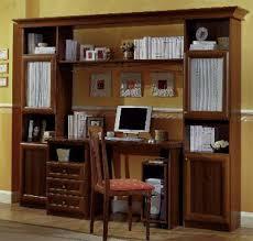 libreria ponte complementi e dettagli itb camerette classiche