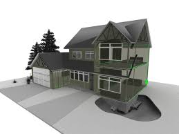 Total Home Inspection Checklist by Fees Home Inspections Prescott Arizona