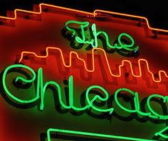 texas tech neon light cool neon signs around the world travel leisure