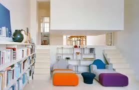 polka dot interior wall designs decor ideas design trends bedroom