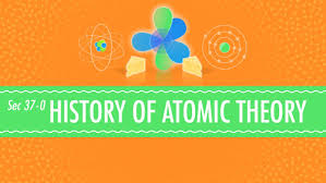 the history of atomic chemistry chemistry 37 chemistry atomic