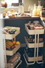 ikea sav cuisine 70 best cocinas images on kitchen ideas ikea kitchen