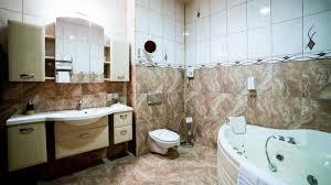 President Bathtub Hotel President Tg Mures Targu Mures 4 Romania From Us 69