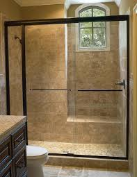 glass shower doors frameless glass shower door stylish glass