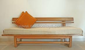 my business sofas u0026 chairs