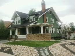 Home Design Exterior Paint by House Exterior Paint Color Schemes Home Design Ideas Best