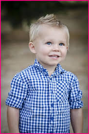 one year old hair cuts boys toddler boy haircuts archives kids hair styles