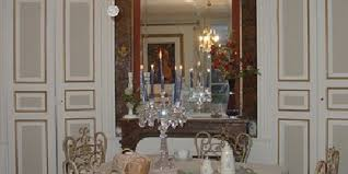 chambre d hote montpeyroux l echarpe d iris une chambre d hotes dans le puy de dôme en
