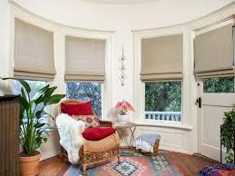 the do u0027s u0026 don u0027ts of designer worthy window treatments hgtv u0027s