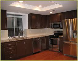 stainless steel backsplash tiles home depot home design ideas