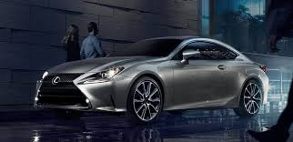 2016 lexus rc 200t f sport review the lexus rc 200t f sport found a winding road i found the