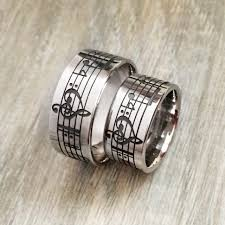 elvish wedding rings elvish engagement rings gallery jewelry design exles