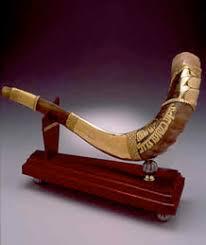 shofares de israel el shofar es un instrumento musical fabricado con el cuerno de un