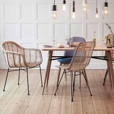 dã nisches design stuhl dänisches design 28 images stuhl d 228 nisches design d