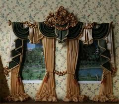 nice valance curtains for living room designs ideas u0026 decors