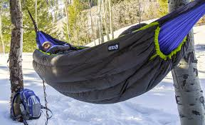 world u0027s best hammocks u0026 accessories eno eagles nest outfitters