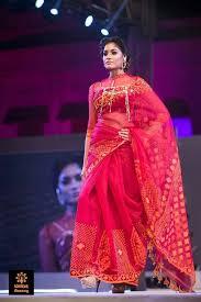 bangladeshi sharee 11 best bangladeshi saree images on bangladeshi saree