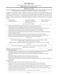 resume template for managers executives den mis analyst resume sle sidemcicek com executive pdf manager