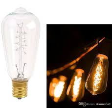 solar power led lights 100 bulb string solar bulb string lights 100 warm white led solar fairy lights