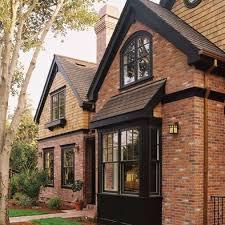 16 best exterior house colors images on pinterest architecture