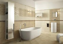 ceramic bathroom tile ideas bathroom floor tile ideas awesome house
