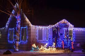 the idaho christmas and winter bucket list 2016