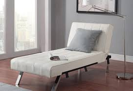 sofa king cheap amiable ideas sofa mania discount code memorable sofa for bedroom